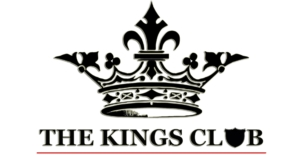 Kingz club
